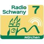 Schwany7 Märchen Radio Germany, Aiterhofen