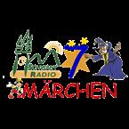 Schwany Märchen Radio Germany
