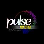 Pulse Trinidad and Tobago