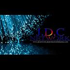 JDC NETWORK Bahamas