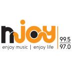 99.5 NJOY radio 99.6 FM Cyprus, Nicosia