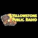 Yellowstone Public Radio 104.9 FM United States of America, Mammoth Spring