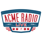 Acme Radio Live United States of America