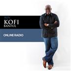Freed Radio United Kingdom