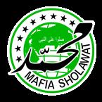 MAFIA SHOLAWAT Indonesia