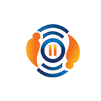 KRMA Internet Radio USA