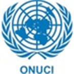 ONUCI FM Ivory Coast