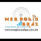 Web Rádio Brás Brazil, São Paulo