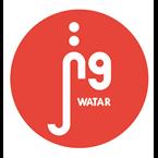 Watar FM 88.3 FM Jordan, Amman
