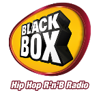 Blackbox 103.7 FM France, Bordeaux