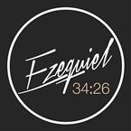 Ezequiel 34:26 Radio Spain