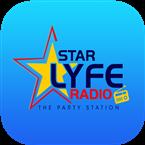 STARLYFE RADIO Jamaica