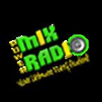 Power Mix Radio USA
