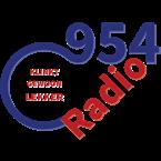 Radio 954 Netherlands