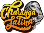 Charanga Latina Chile