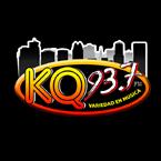 LA KALLE 93.7 FM 93.7 FM USA, Kissimmee