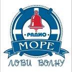 Radio More 100.6 FM Ukraine, Crimea
