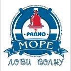 Море 100.6 FM Russia, Simferopol