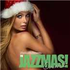 1Radio.mk Presents: The Jazzmas Channel Macedonia