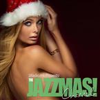 1Radio.mk Presents: The Jazzmas Channel North Macedonia