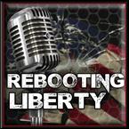 Rebooting Liberty USA