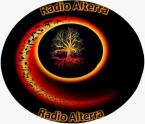 Radio Alterra South Africa