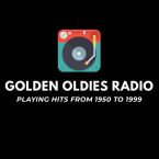 Golden Oldies Radio United Kingdom, Liverpool