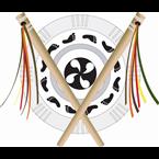 Radio Indigena Mexico
