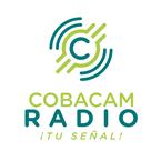 COBACAM RADIO Mexico