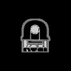 KOAL 107.3 FM USA, Price