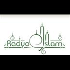 Radyo Islam Turkey