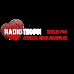 Radio Tecuci Romania