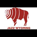 Jazz Wyoming 90.1 FM United States of America, Cheyenne