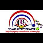 Sympatyczne Radio Poland