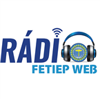 Rádio Fetiep Web Brazil, Curitiba
