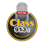 Class 91.3 FM 91.3  Ghana, Accra