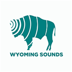 Wyoming Sounds 90.5 FM USA, Riverton