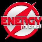 Rádio Energy FM Brazil Brazil, João Pessoa