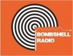 Bombshell Radio Canada, Toronto