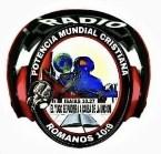 RADIO POTENCIA MUNDIAL CRISTIANA United States of America