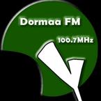 Dormaa FM Ghana, Dormaa Ahenkro
