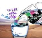 Fill Me Up Radio USA