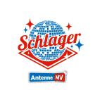 Antenne MV Schlager Germany, Schwerin