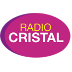 Radio Cristal 103.2 FM France, Deauville