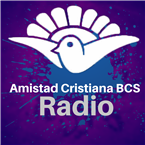 Amistad Cristiana BCS Mexico, Baja California Sur (BS)