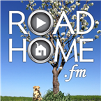 RoadHome.fm Canada
