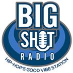 Big Shot Radio United States of America