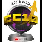 radio world cc10 Switzerland, Lausanne
