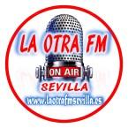 LA OTRA FM SEVILLA Spain, Seville