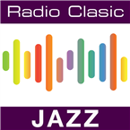 Clasic Radio Jazz Romania